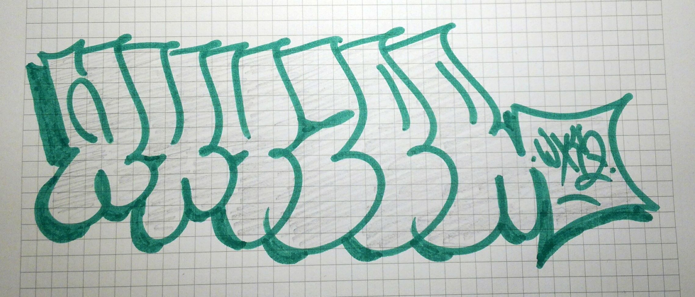 06_otrock.jpg