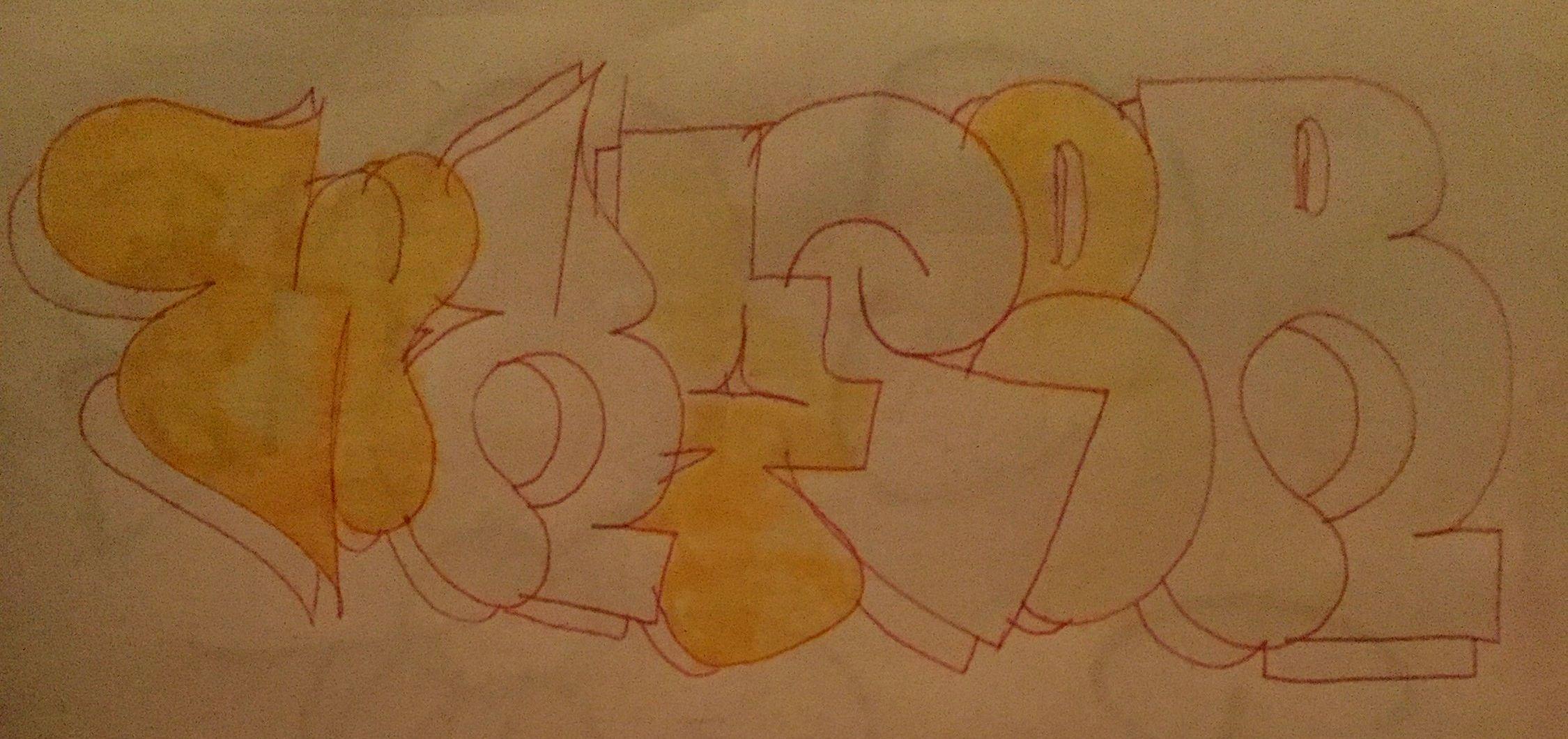 07_GumonShoe.jpg
