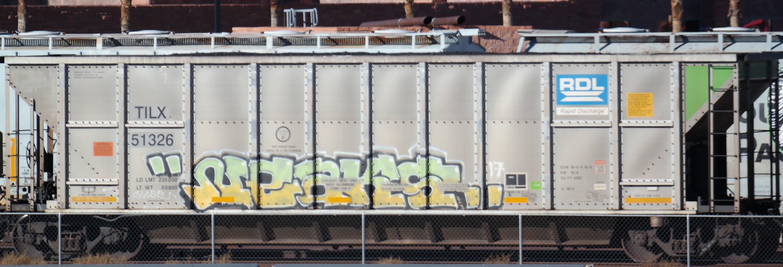 SAM_3368.jpg