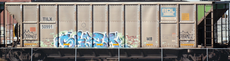 SAM_3369.jpg