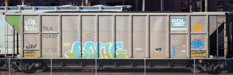 SAM_3376.jpg