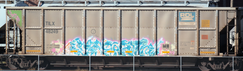 SAM_3379.jpg