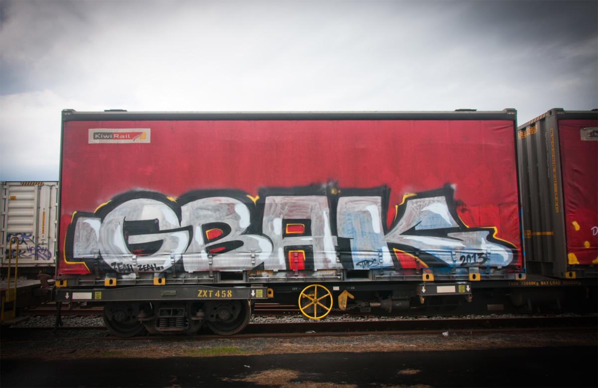 8BA2A5E3-1ED9-42AC-80A4-B0FD16937C4A.jpeg
