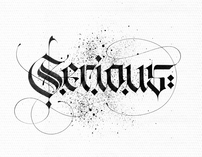 Serious B&W.jpg