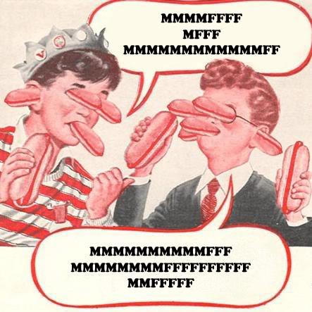 2 wieners mmmmffffff.jpg