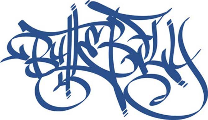 8481afce3a8406498c897c73119c5183--graffiti-tagging-graffiti-art.jpg