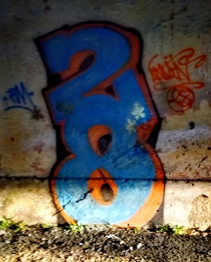 28 CRIMINALZ