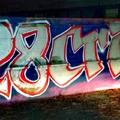 28 CRIMINALZ AMEN - 2017