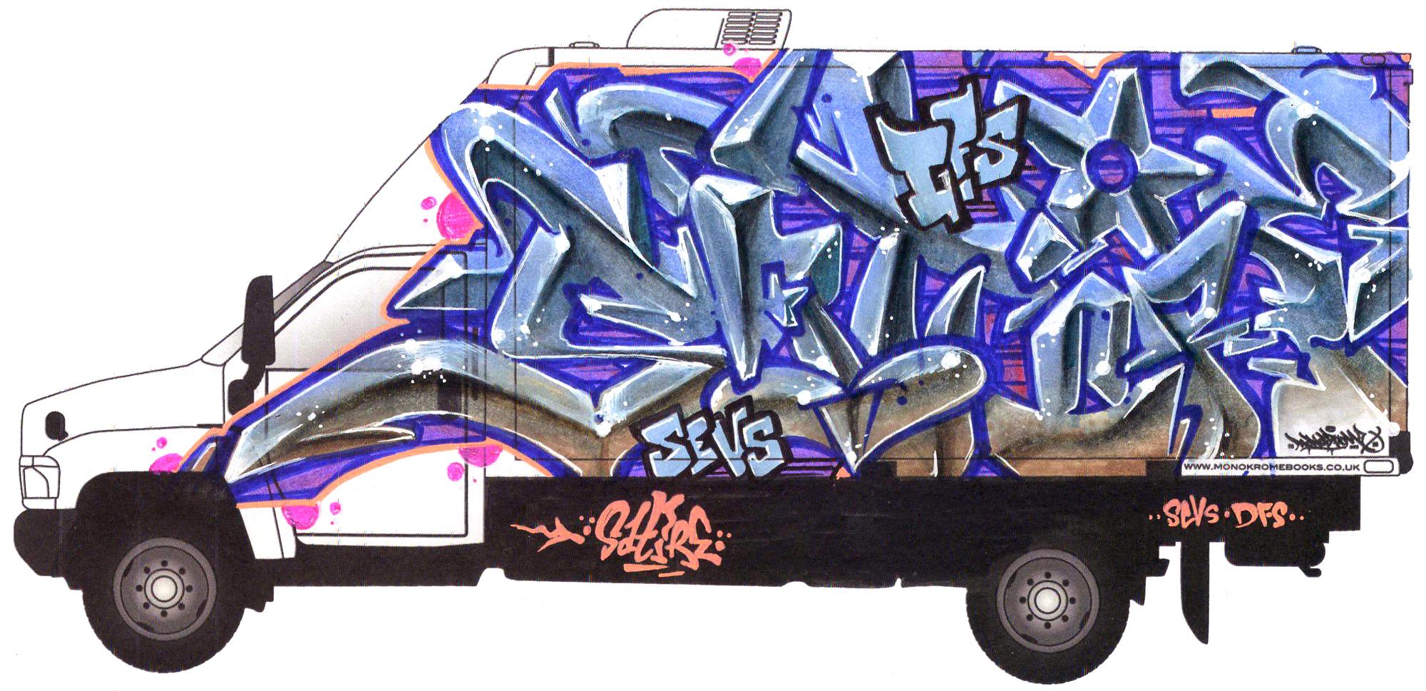 monokrome truck.jpg