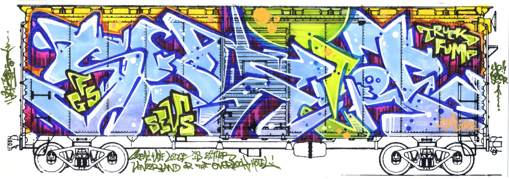 gwl boxcar.jpg