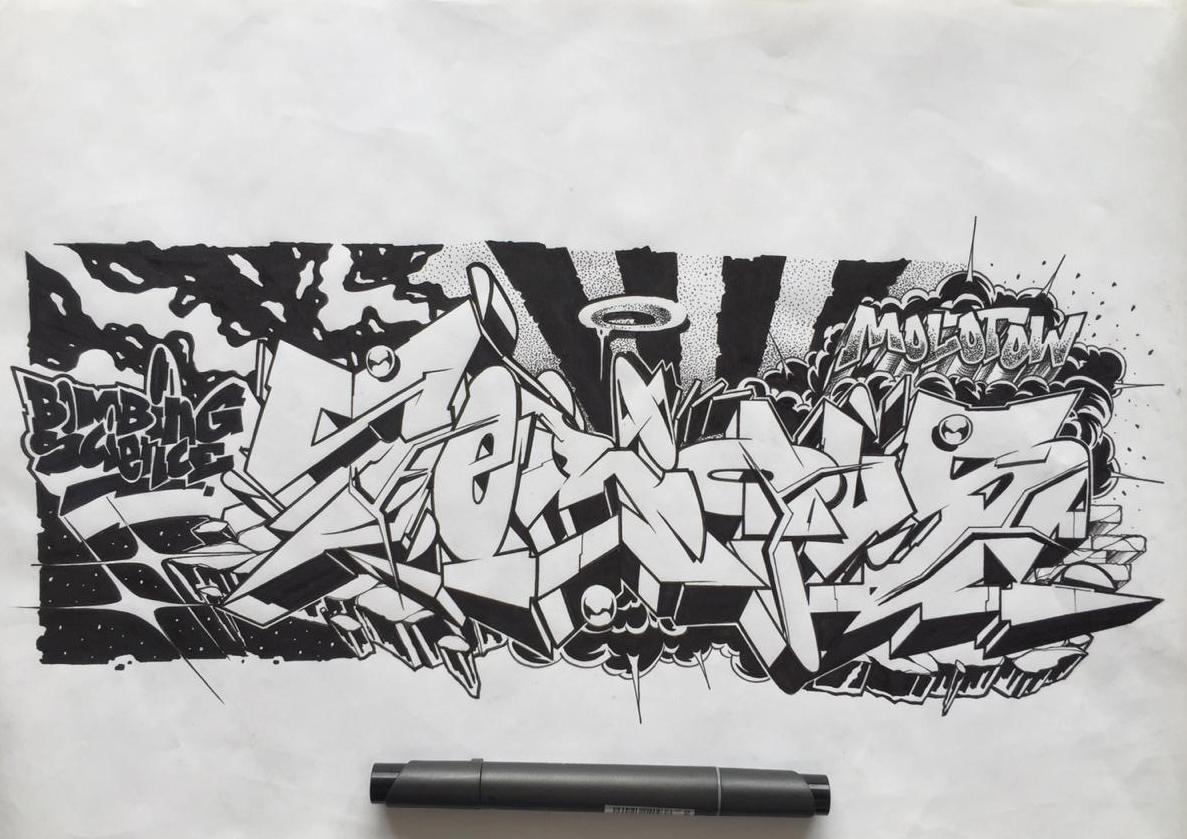 kimoz_serious.jpg
