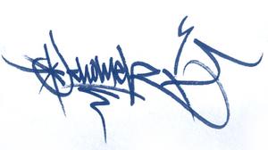 knomer