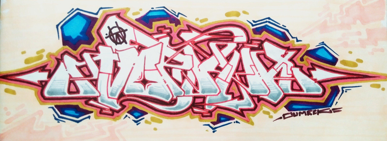 PicsArt_04-13-04.50.25.jpg