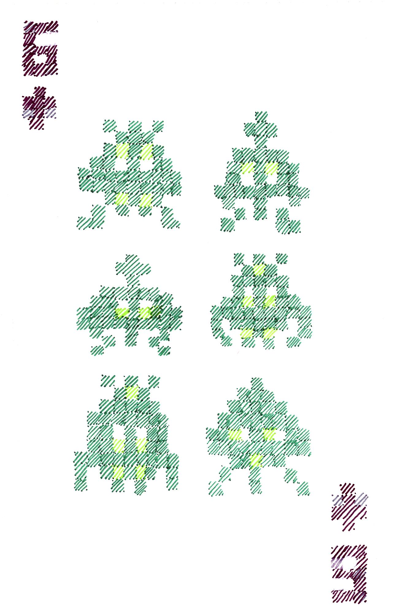 6 of clubs invaders.jpg