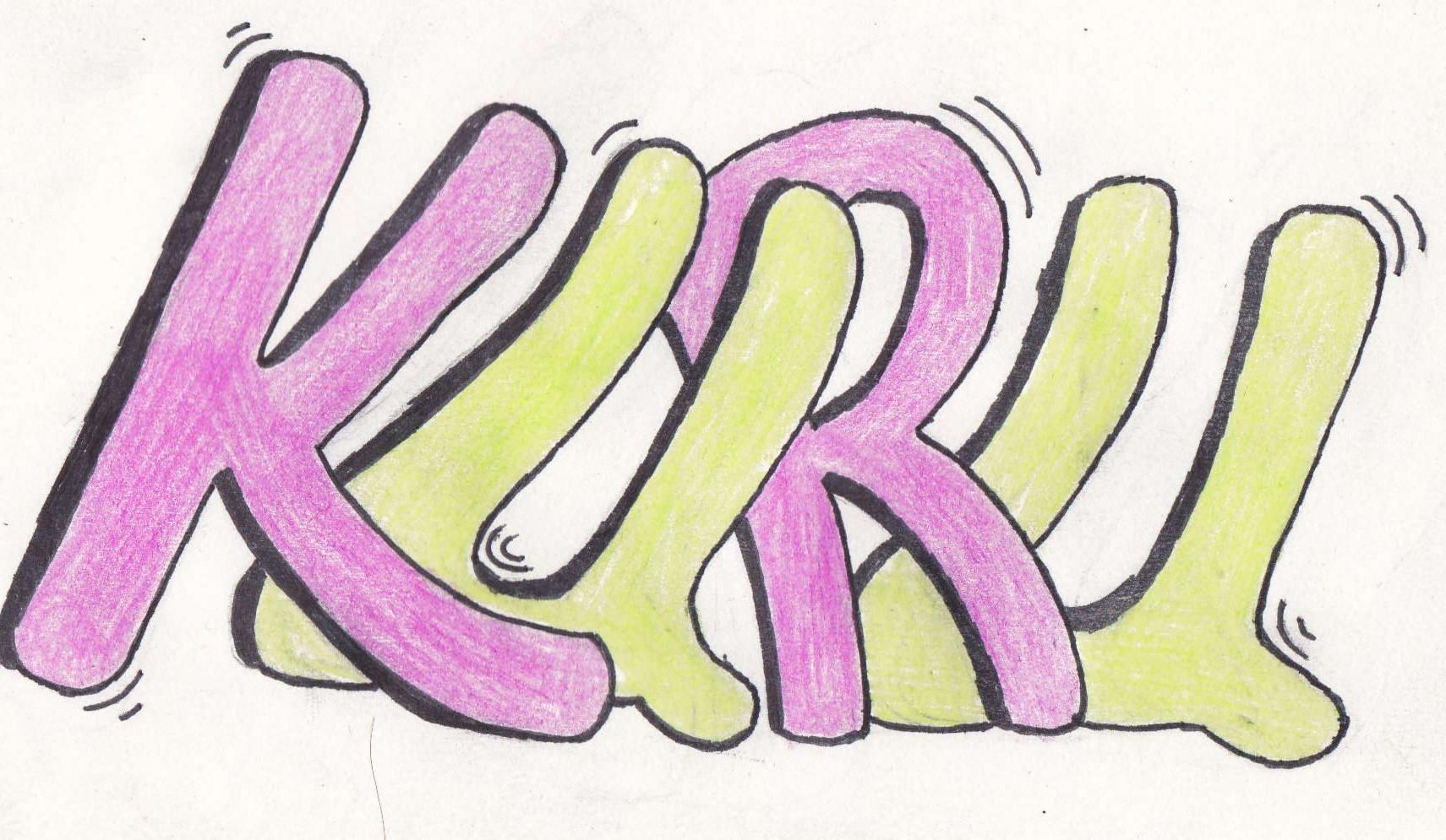 DARE (pink,green).jpg