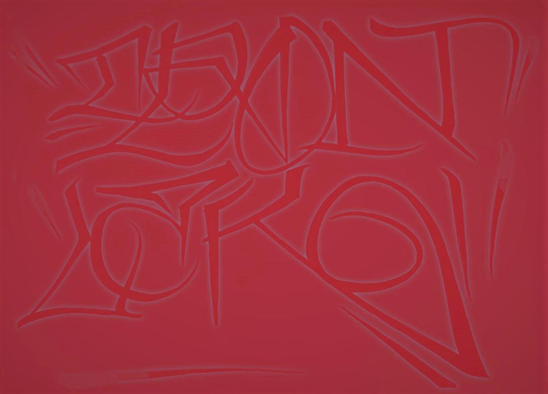 ironlak2.jpg