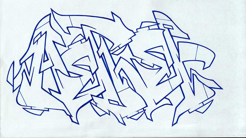 alive.staticflickr.com_65535_48190133156_af6435057f_c.jpg