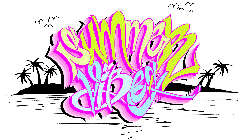Summer vibes Sorce 2019 high res OKET BREE.jpg