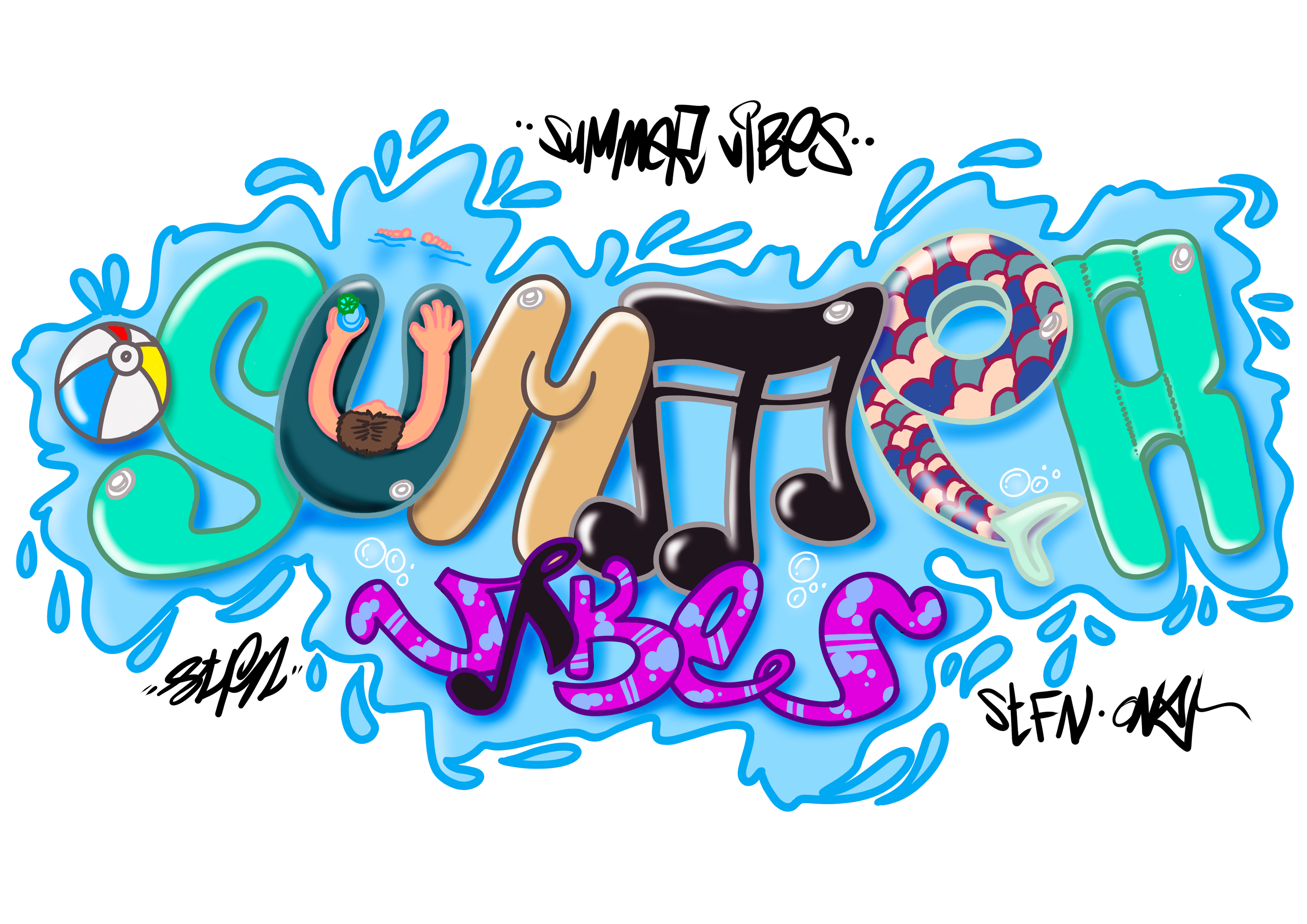 summer-vibes.png