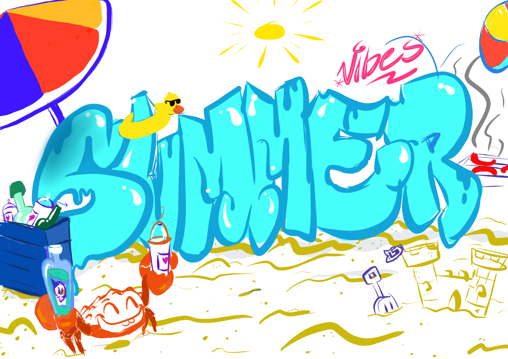 summer vibes done.png