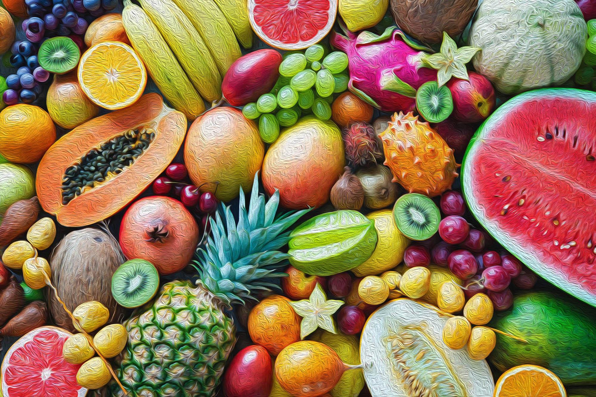 oilfruit.jpg