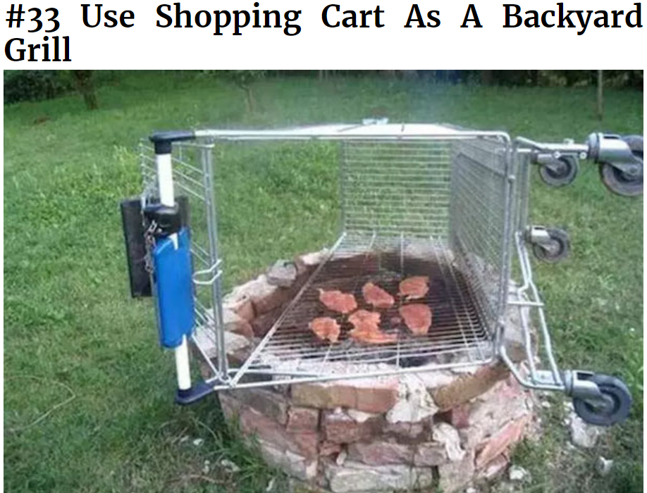 shopping grill.PNG