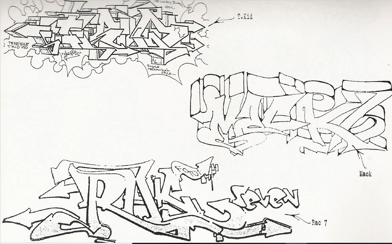 back 5.PNG