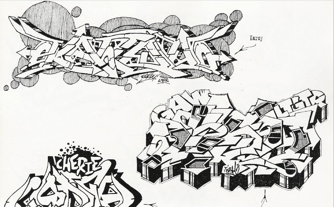 back 7.PNG