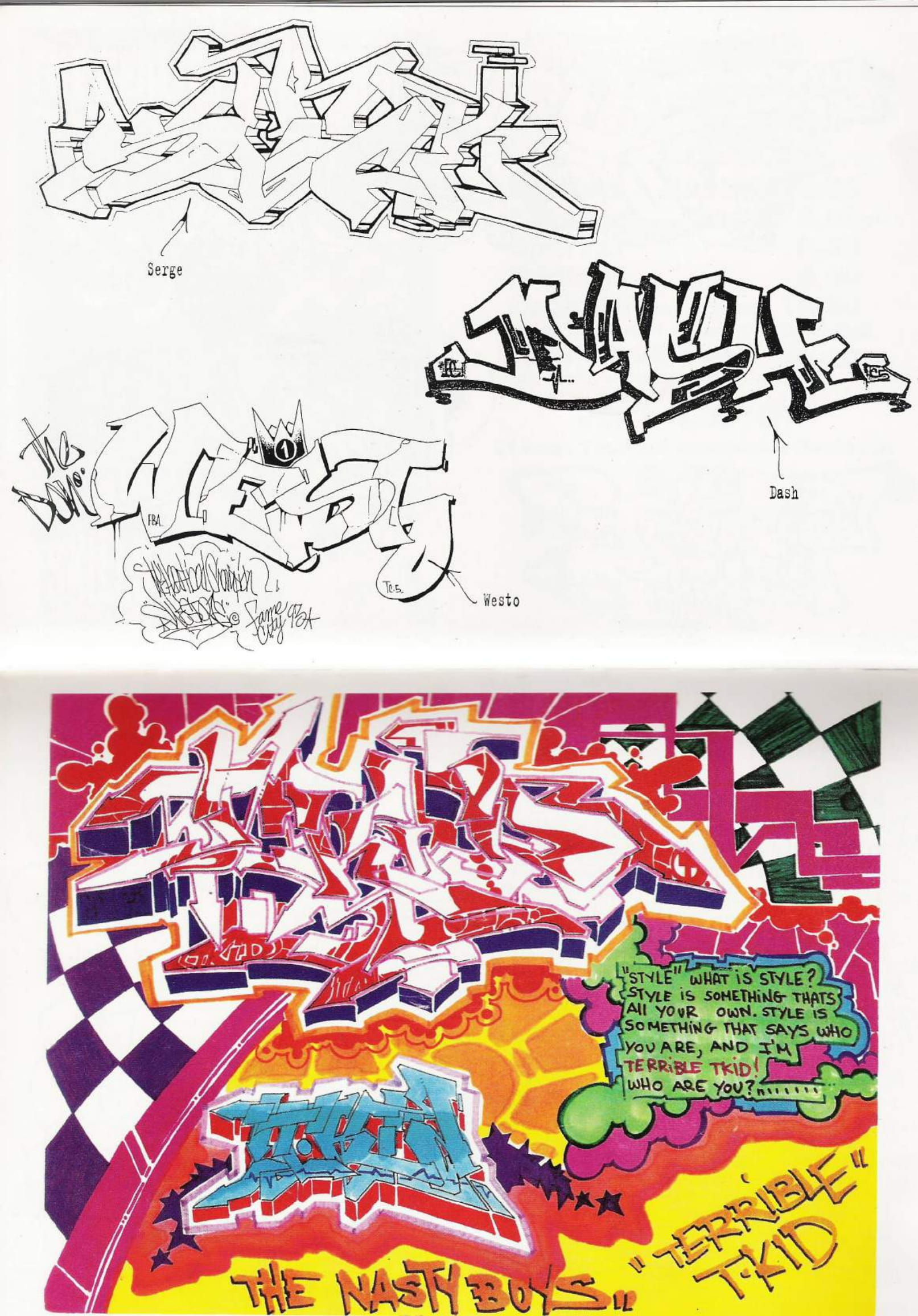 Backjumps.-.Sketchbook-AEROHOLICS-compressed-06.jpg