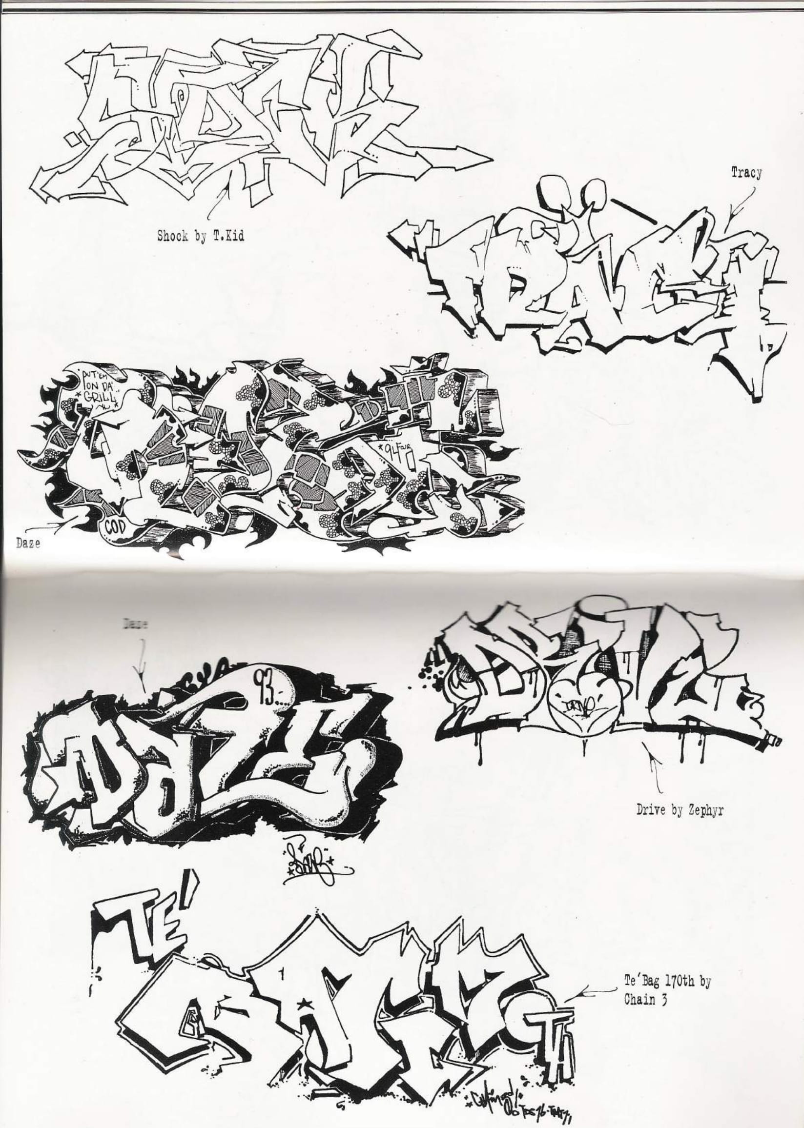 Backjumps.-.Sketchbook-AEROHOLICS-compressed-13.jpg