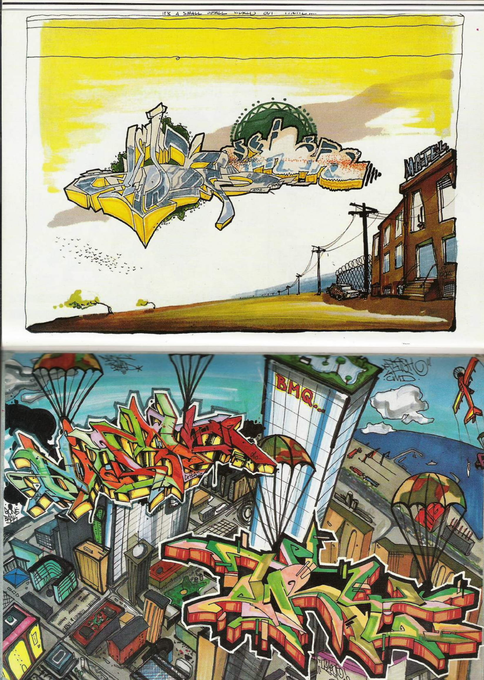Backjumps.-.Sketchbook-AEROHOLICS-compressed-16.jpg