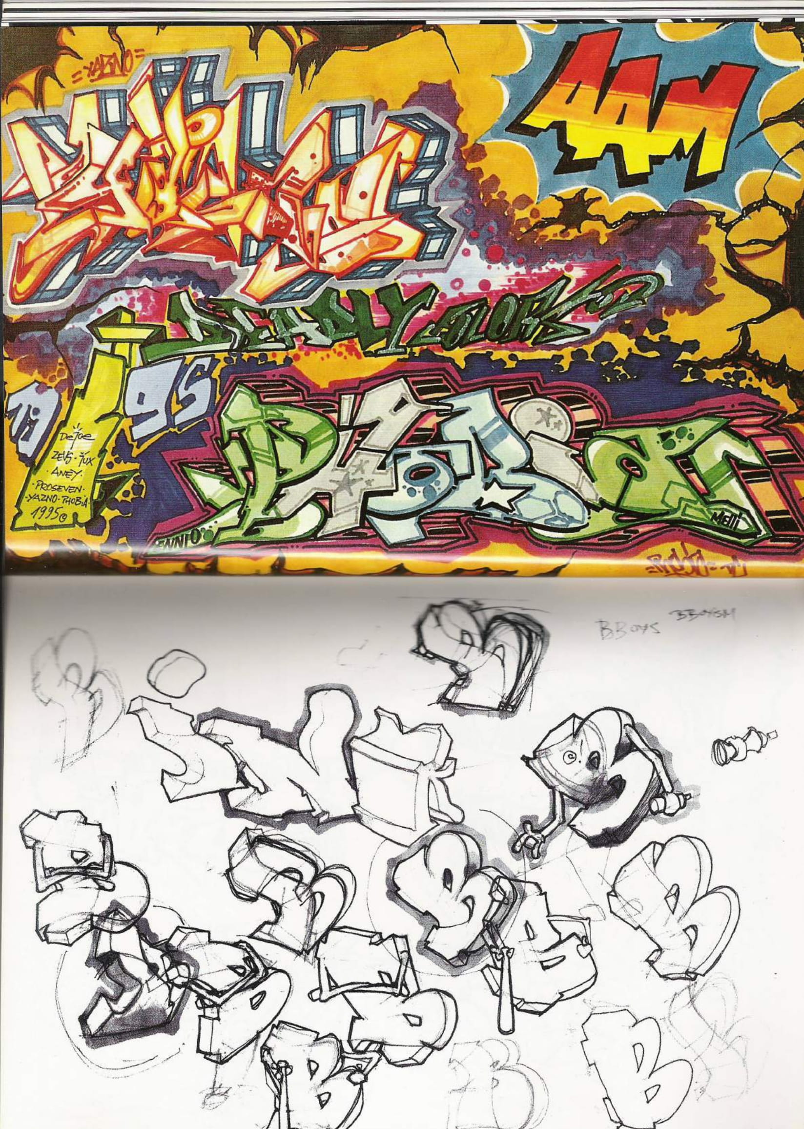 Backjumps.-.Sketchbook-AEROHOLICS-compressed-18.jpg