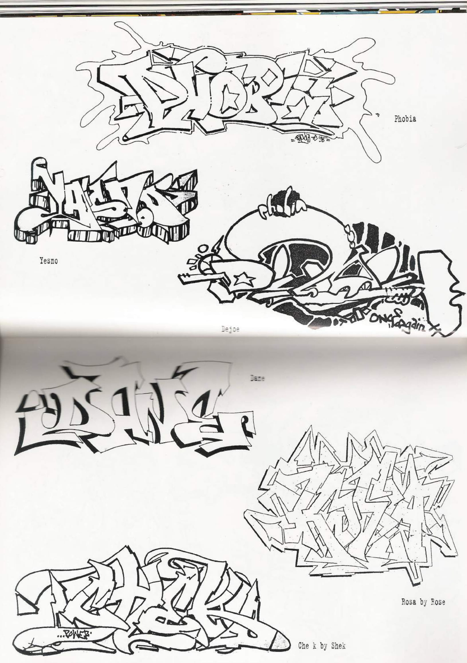 Backjumps.-.Sketchbook-AEROHOLICS-compressed-19.jpg