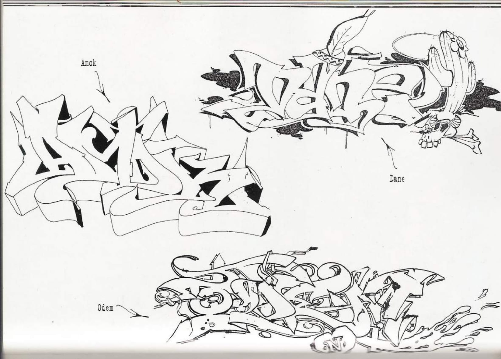 Backjumps.-.Sketchbook-AEROHOLICS-compressed-27.jpg