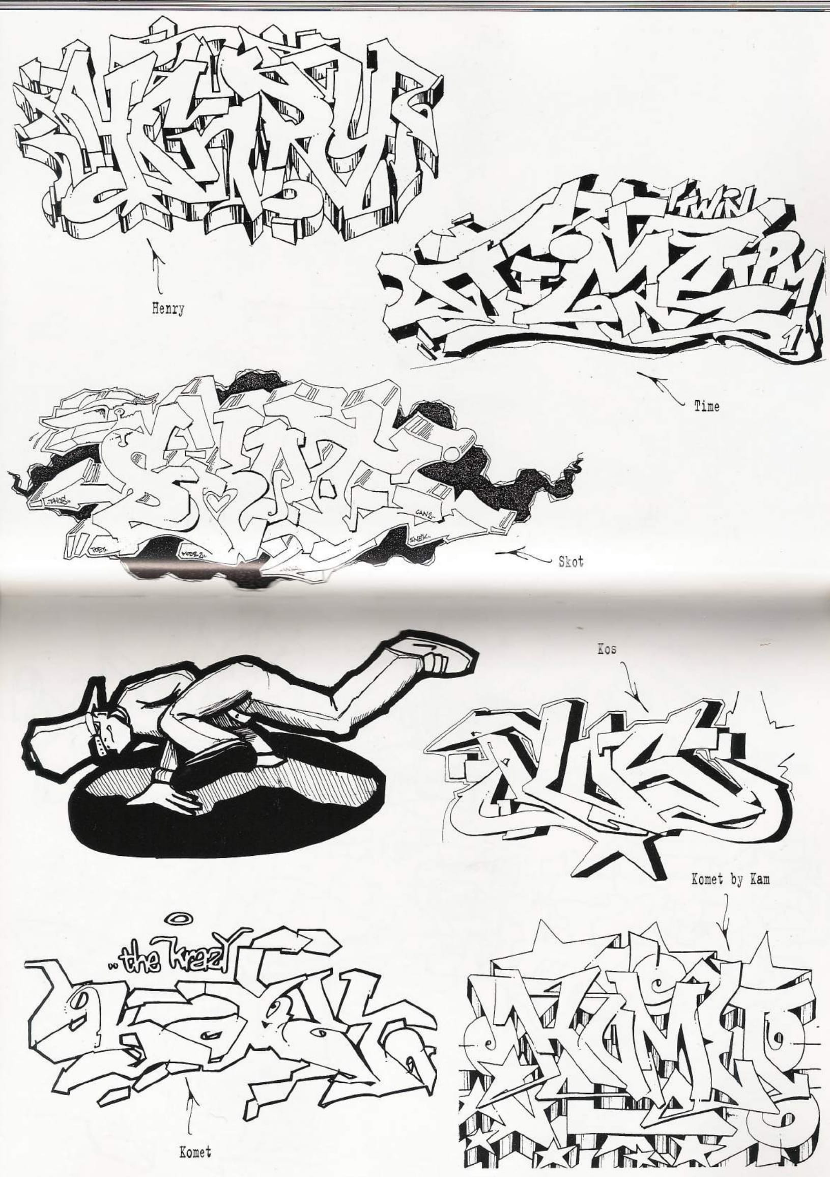 Backjumps.-.Sketchbook-AEROHOLICS-compressed-43.jpg