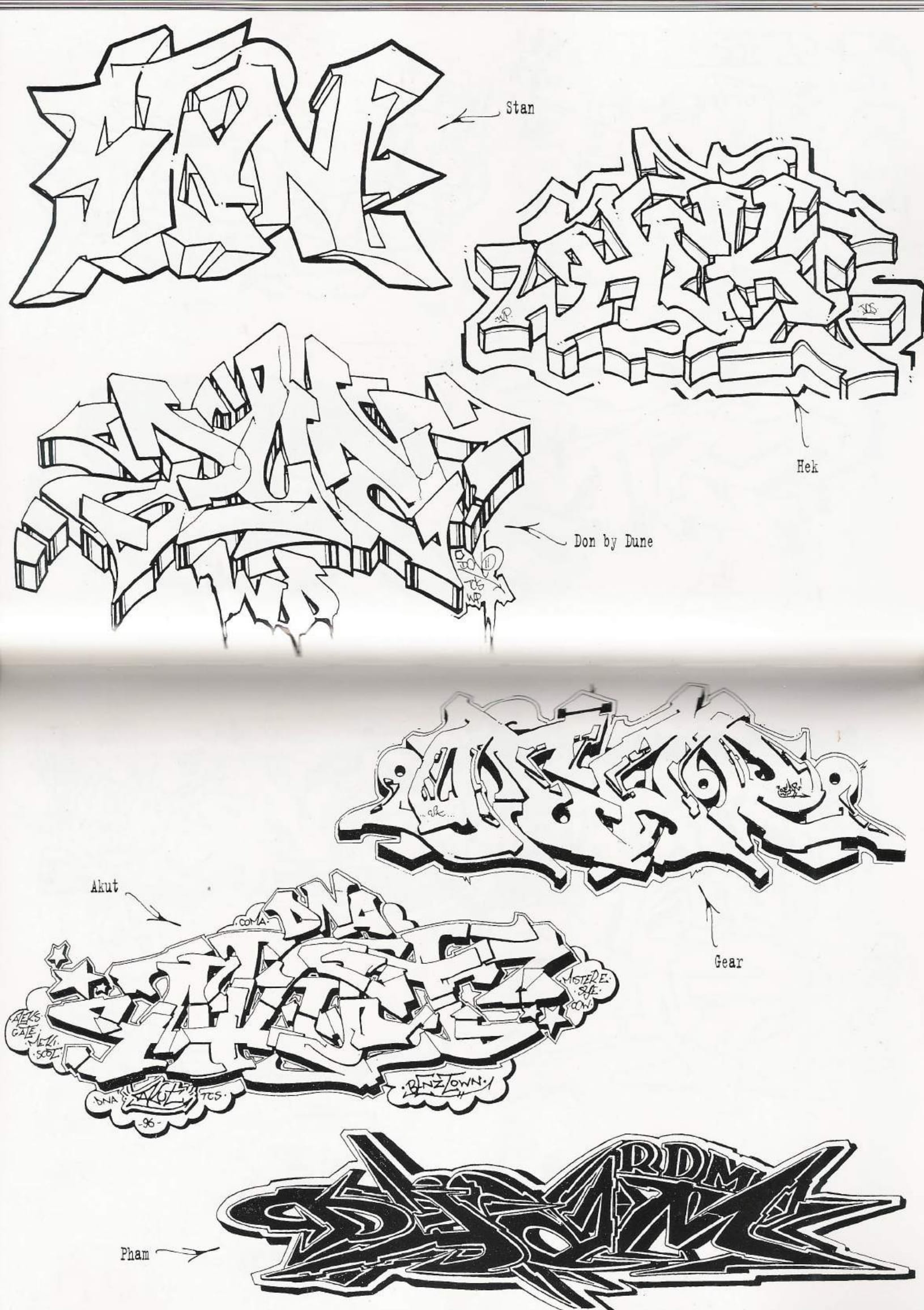Backjumps.-.Sketchbook-AEROHOLICS-compressed-44.jpg
