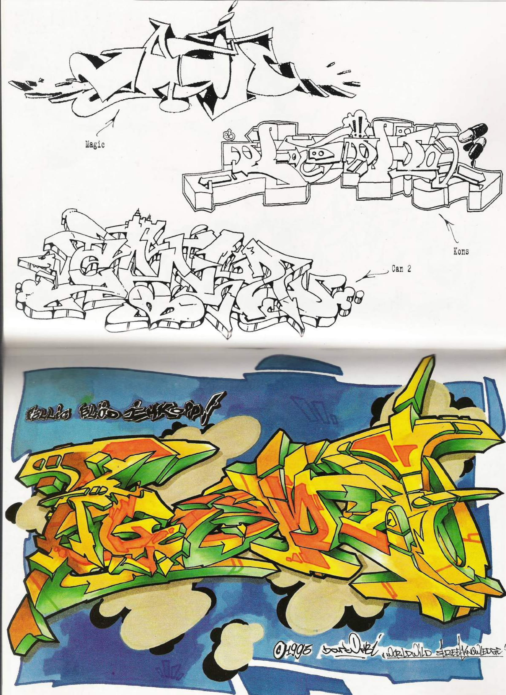 Backjumps.-.Sketchbook-AEROHOLICS-compressed-46.jpg