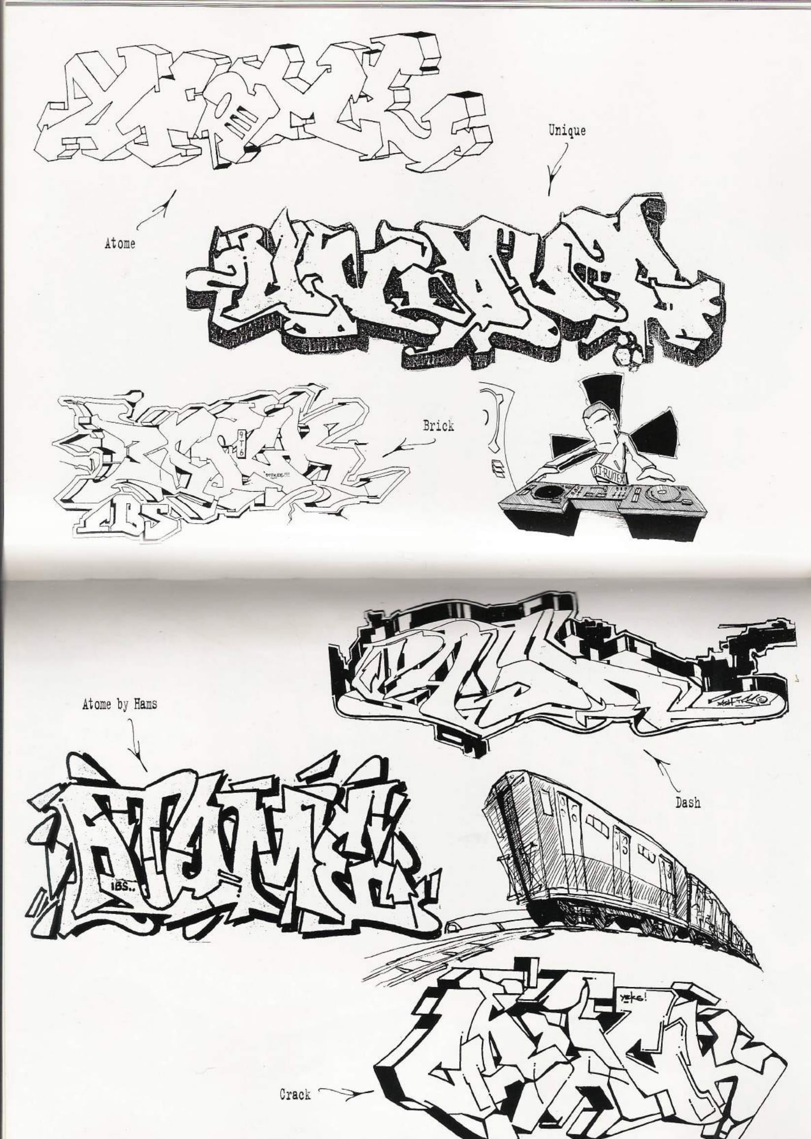 Backjumps.-.Sketchbook-AEROHOLICS-compressed-57.jpg