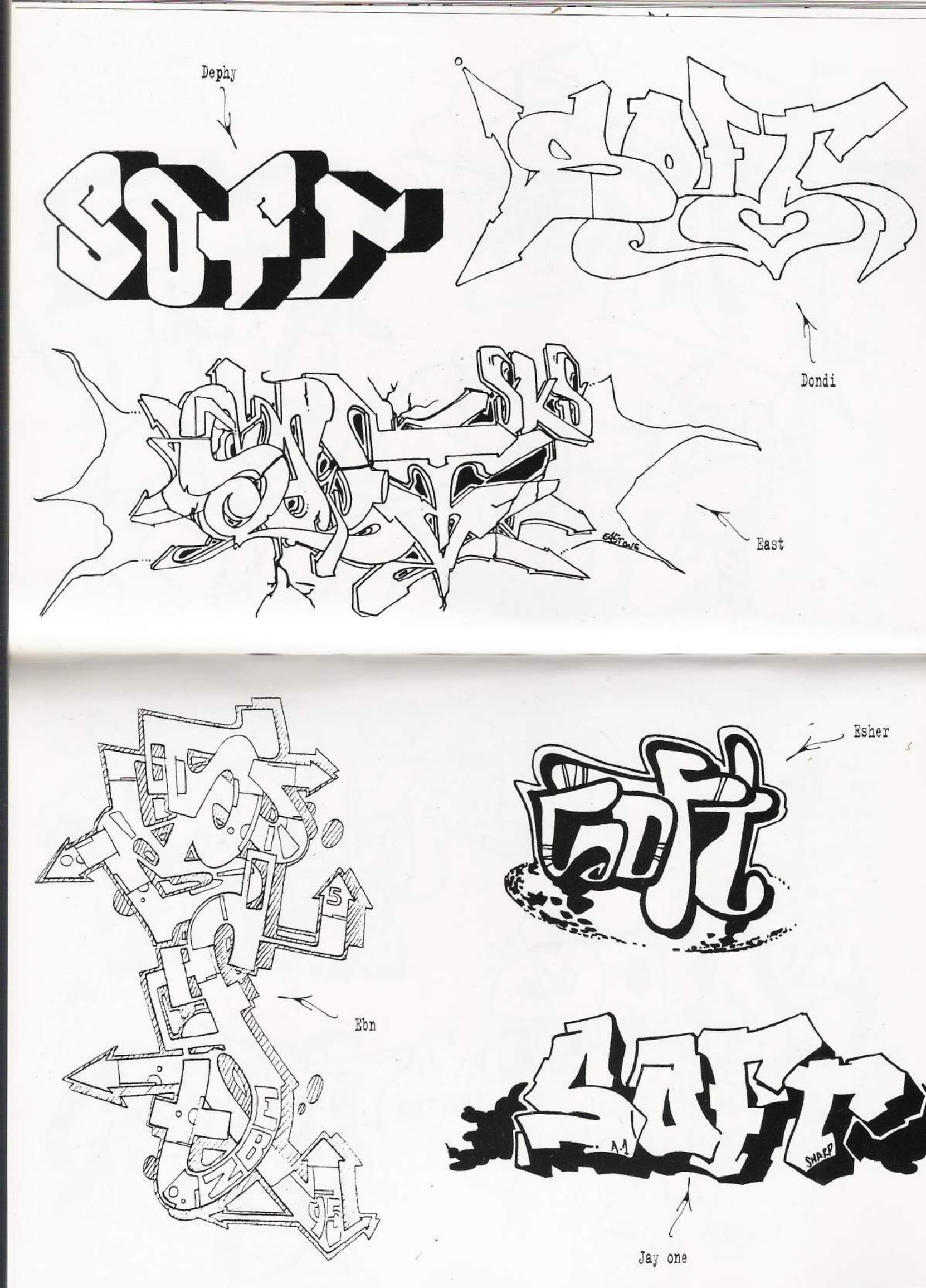 Backjumps.-.Sketchbook-AEROHOLICS-compressed-62.jpg