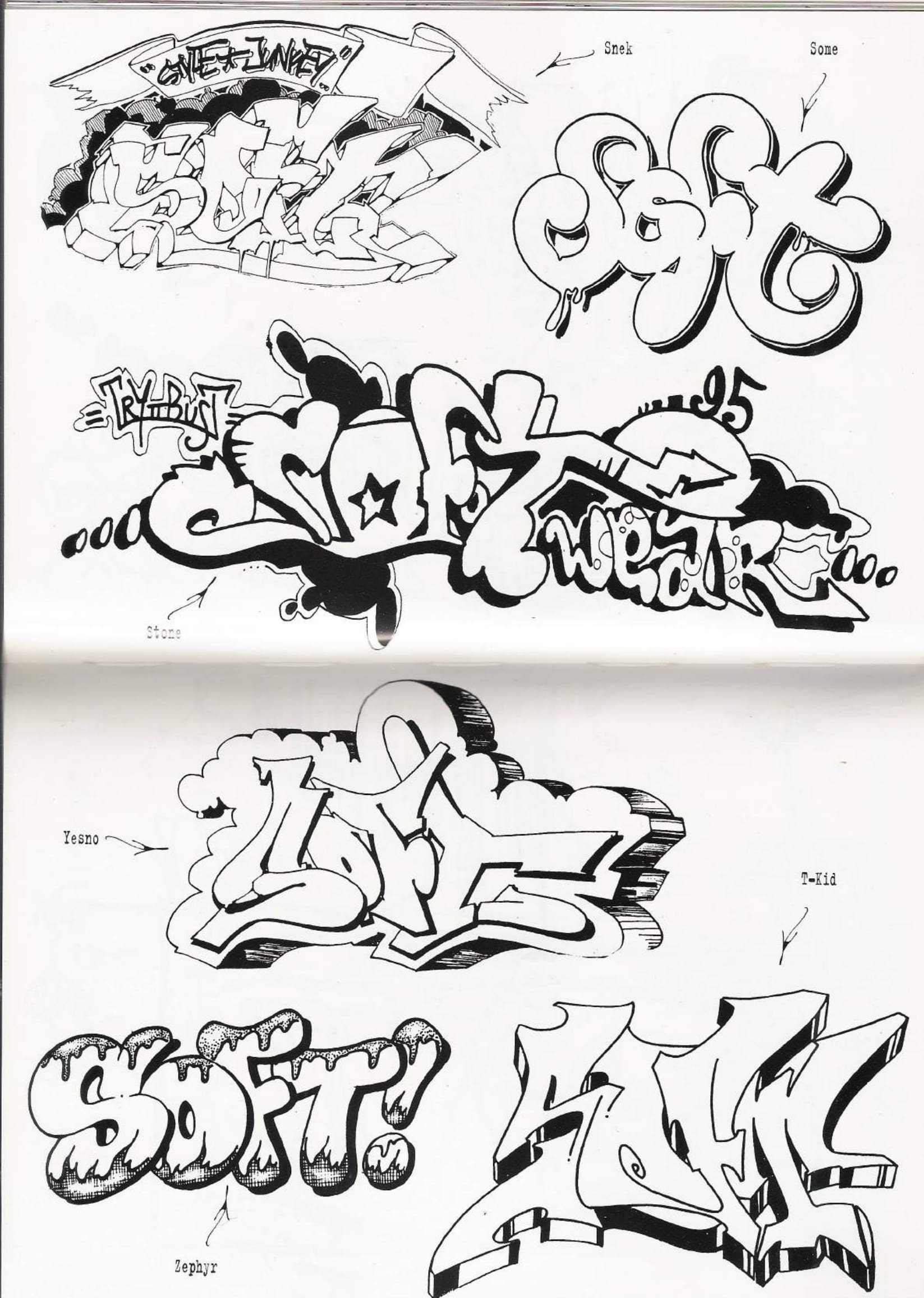 Backjumps.-.Sketchbook-AEROHOLICS-compressed-64.jpg