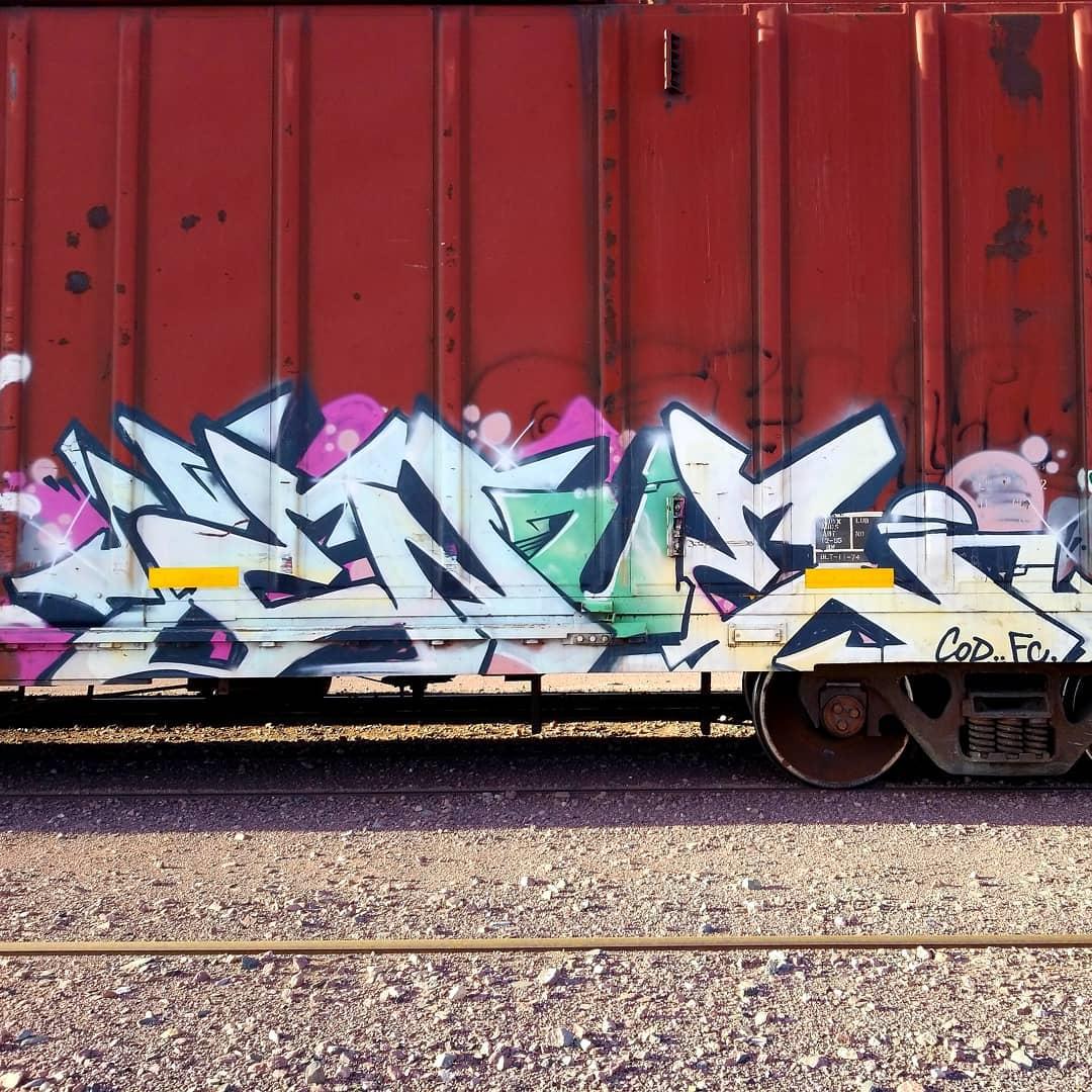 rails_and_aerosols_70626972_157293485339509_7124933062563428168_n.jpg