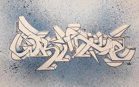 Write_graffiti_klein.jpg