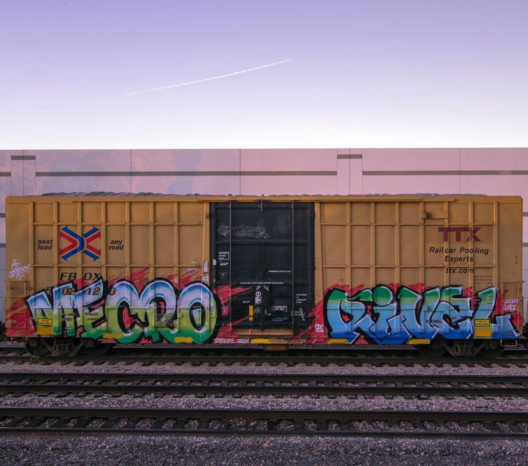 18590F80-9ABC-470E-9CC5-5178774FE070.jpeg