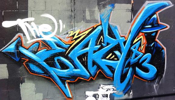 eazy83.theeazyblue.graffiti.2013.a copy.JPG
