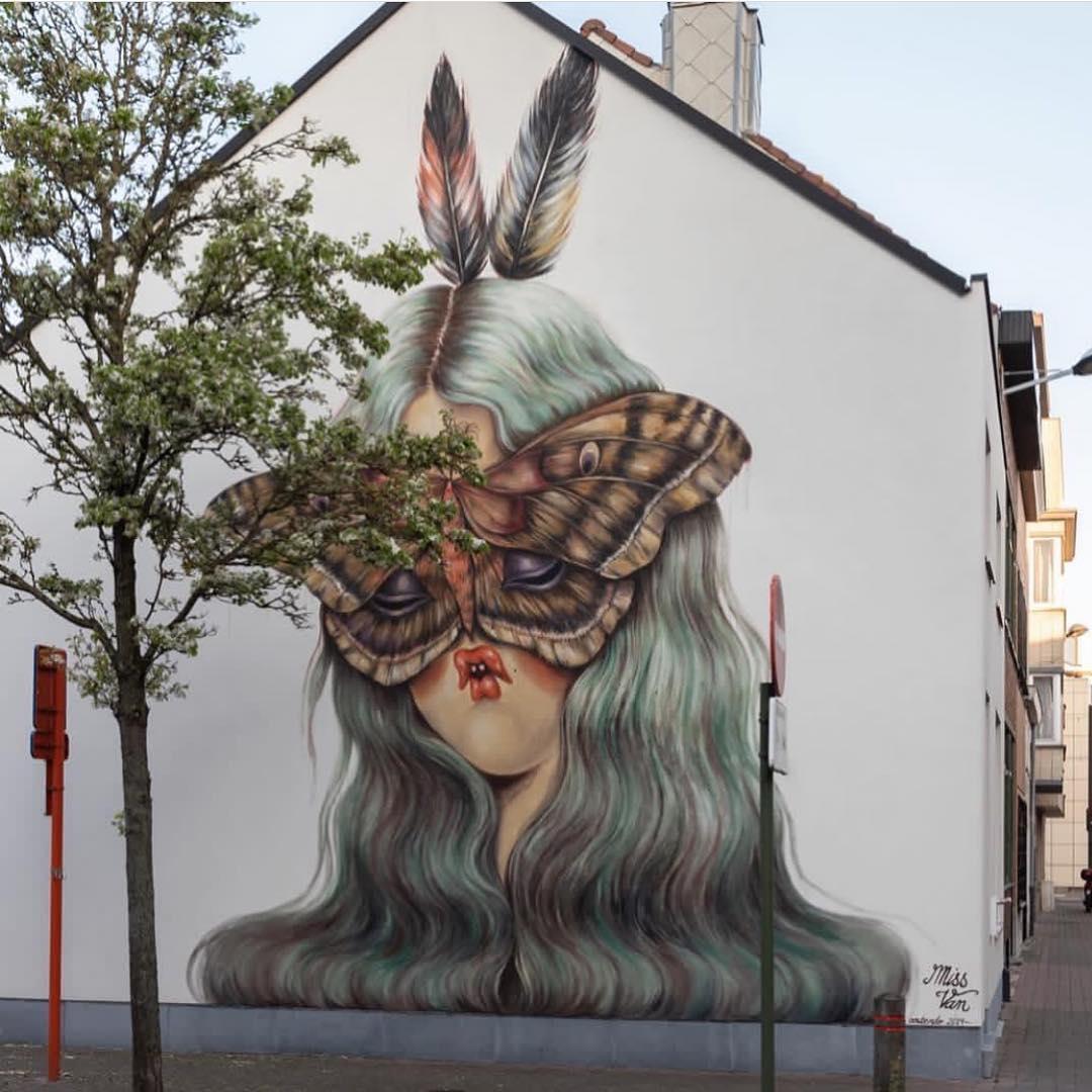 street_art_and_graffiti_57066256_435838920494619_1749872743434447569_n.jpg