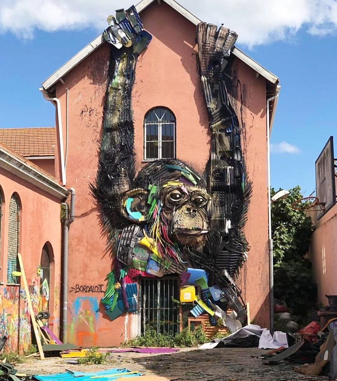 street_art_and_graffiti_64590048_931878373809787_4472319484725589378_n.jpg