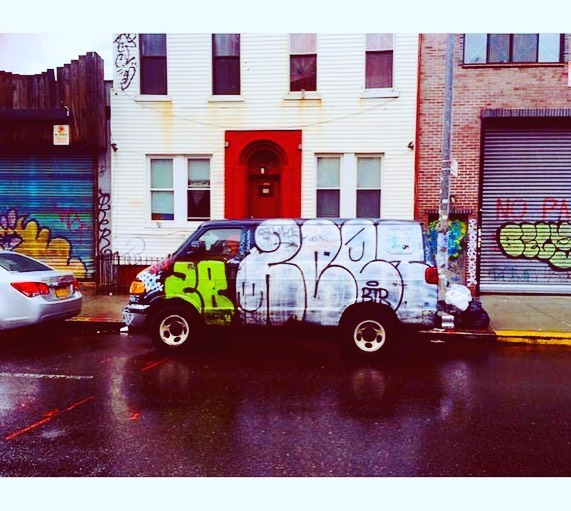 graff_season_nyc_72758217_124935275601707_2929474542137407370_n.jpg