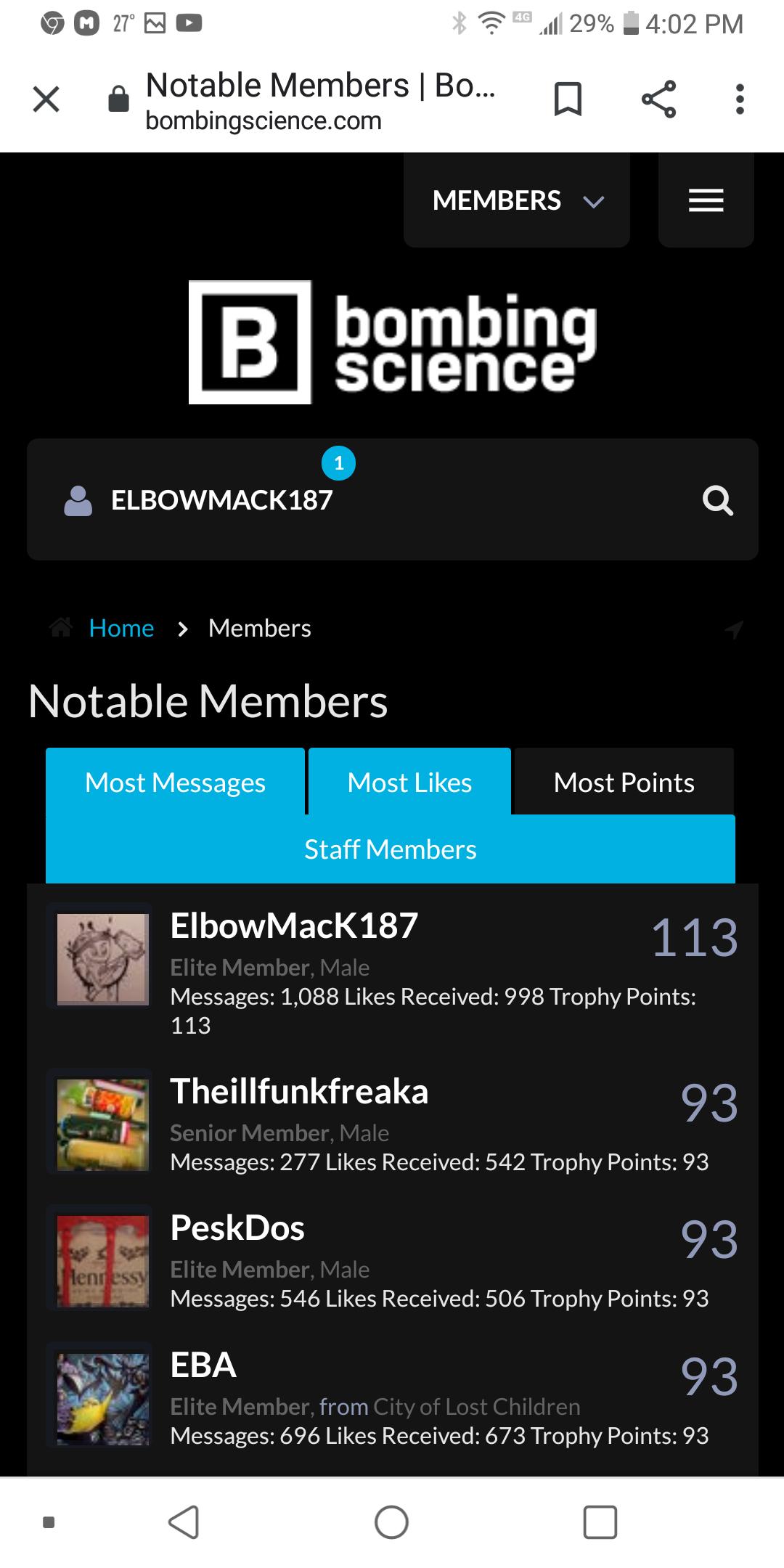 Screenshot_2019-12-17-16-02-23.png