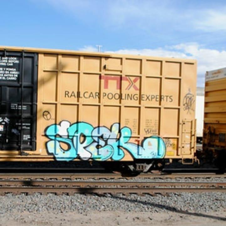 _graffiti_75595303_448105509440721_2724613986949590753_n.jpg