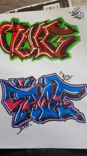 VALE & TACT